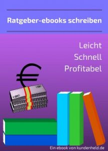Mega PLR Paket mit110 PLR ebooks